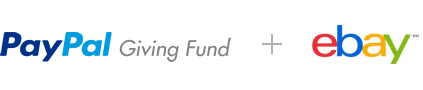PPGF_MissionFish_logo_RGB_v2_full2.png