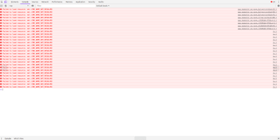 Screenshot from 2021-06-15 13-11-53.png
