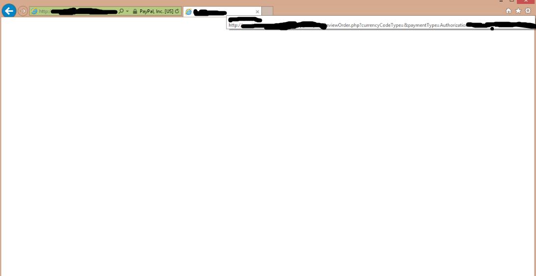 Screenshot (1305).png