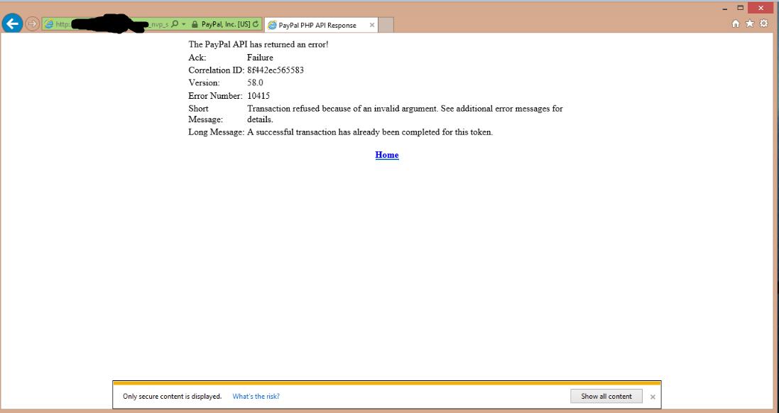 Screenshot (1306).png