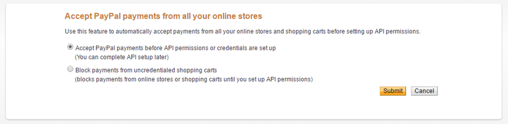 paypal-account-accept-payments.png