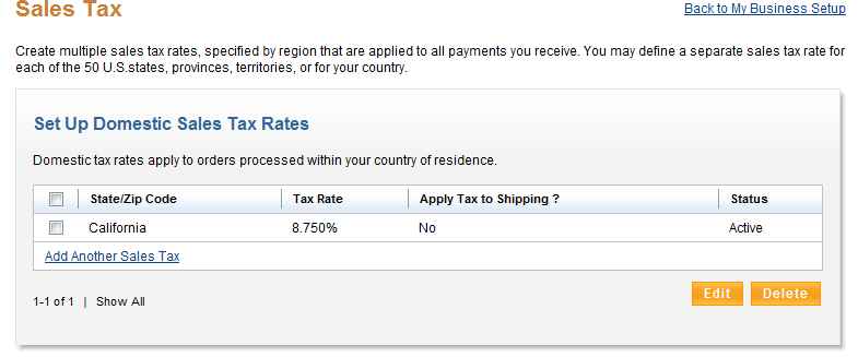 Sales Tax - PayPal.png