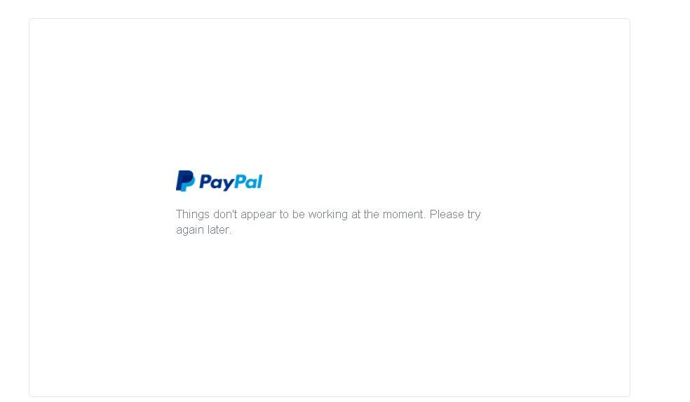 Paypal not working.JPG