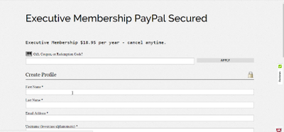paypal_new.PNG
