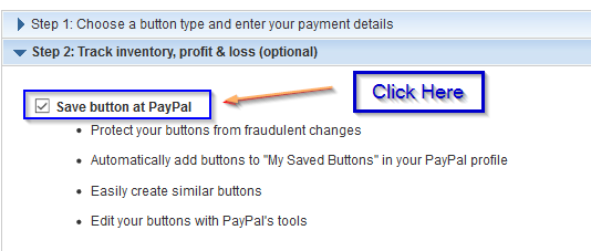 2018-03-06 09_02_15-Create a PayPal payment button - PayPal.png