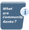 community ranks rounded edges.png