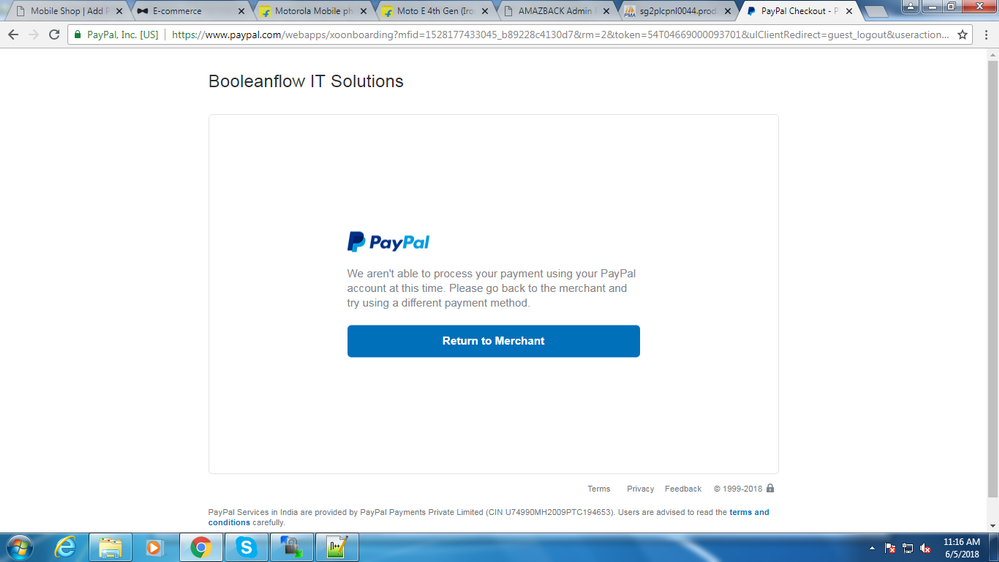 payment issu.png