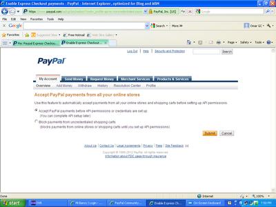 Paypal-Express-Checkout1.PNG