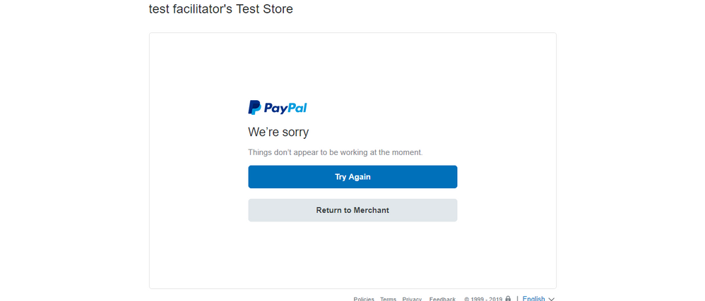 PayPal Checkout   Please try again .png