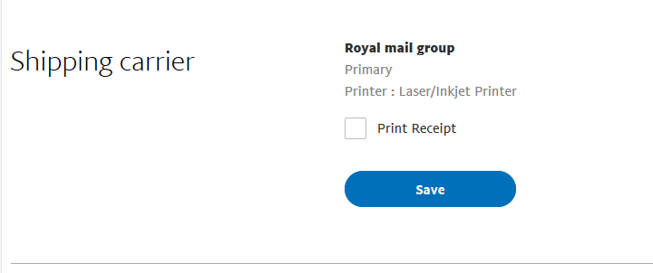 paypal-knipsel.PNG