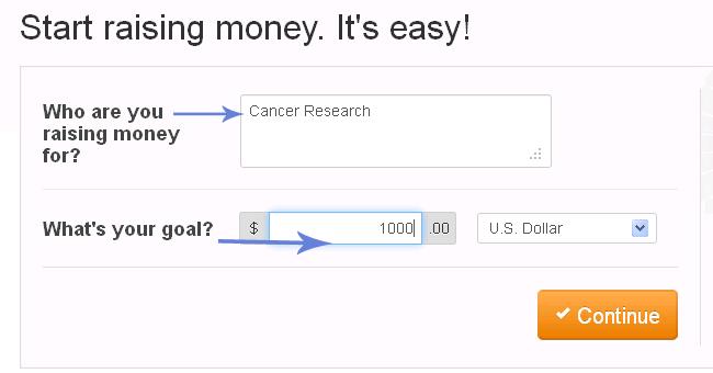 FundRazr Step 2.jpg