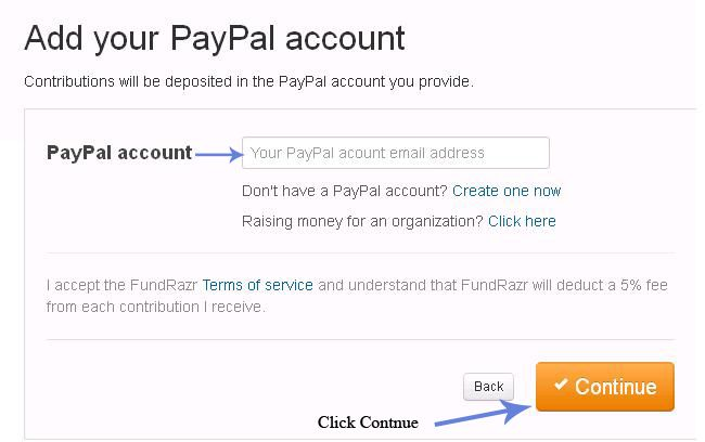 add PayPal FundRazr.jpg