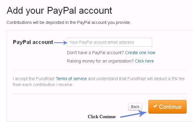 add PayPal FundRazr.jpg