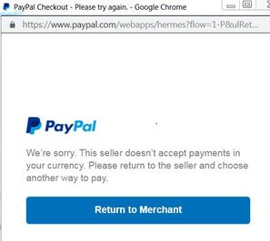 paypal_issue.JPG