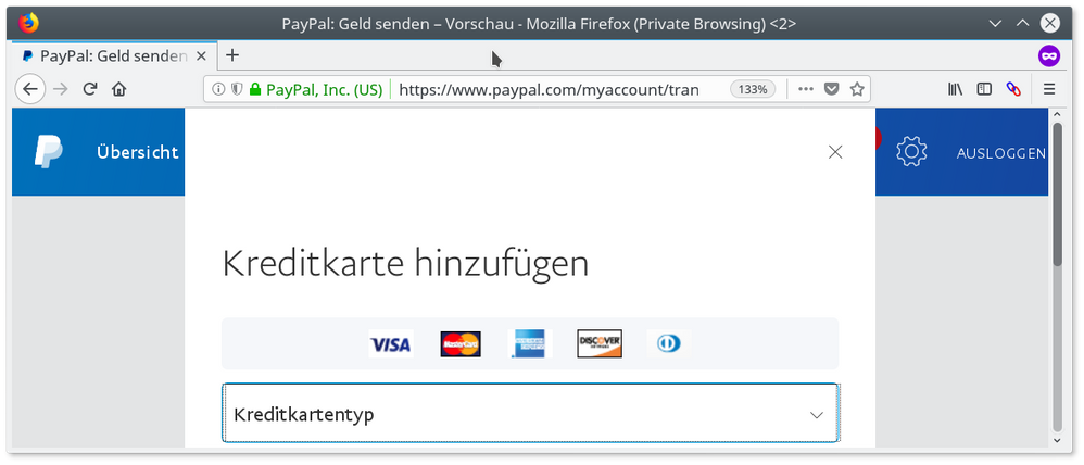 paypal_20190724_130156.png