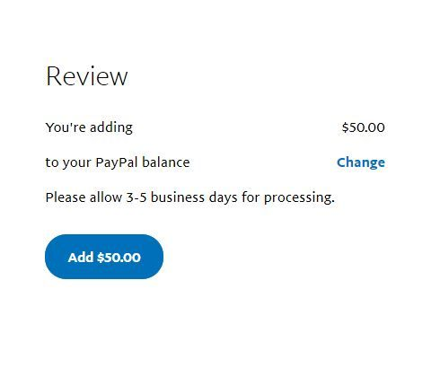 Review Add 50.00 To My PayPal Account.JPG
