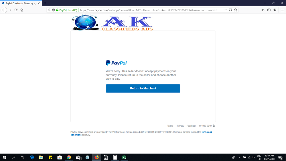 paypal-receiving-error.png