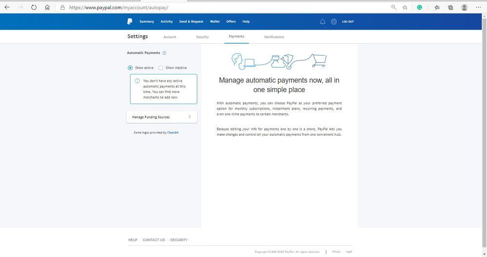 Paypal 3.jpg