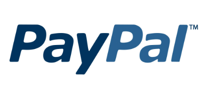 patpal logo trademark.jpg