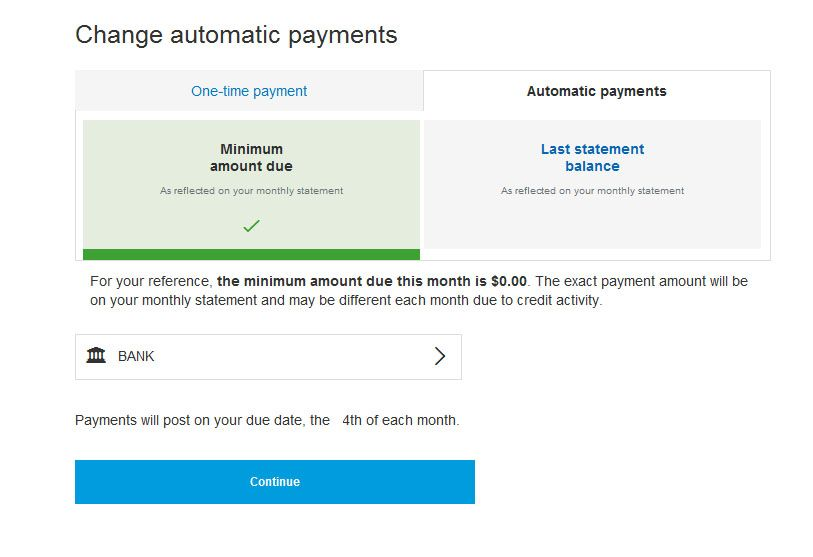 How do you make a payment with paypal