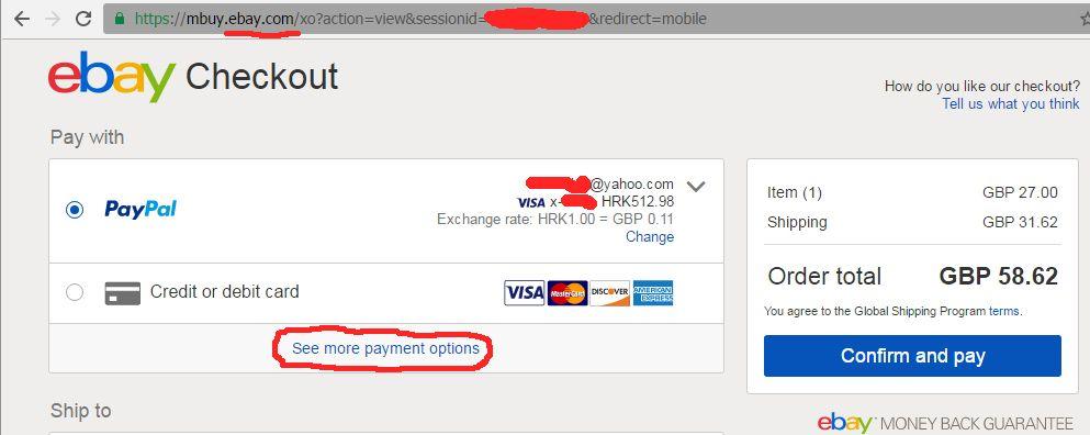 Ebay Paypal Com Jpg