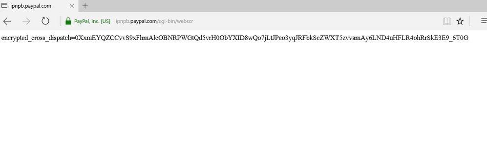 PayPal Error.JPG