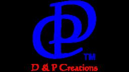 DPCreations