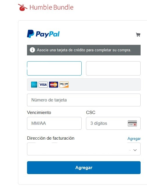 Use PayPal Subscribe button to access payments automatically from product's buyers and to charge ongoing payment for membership access. Using this, buyer get the goods or services as daily, weekly, monthly, and yearly.