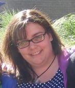 Amanda411