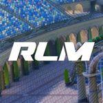 RLMarket