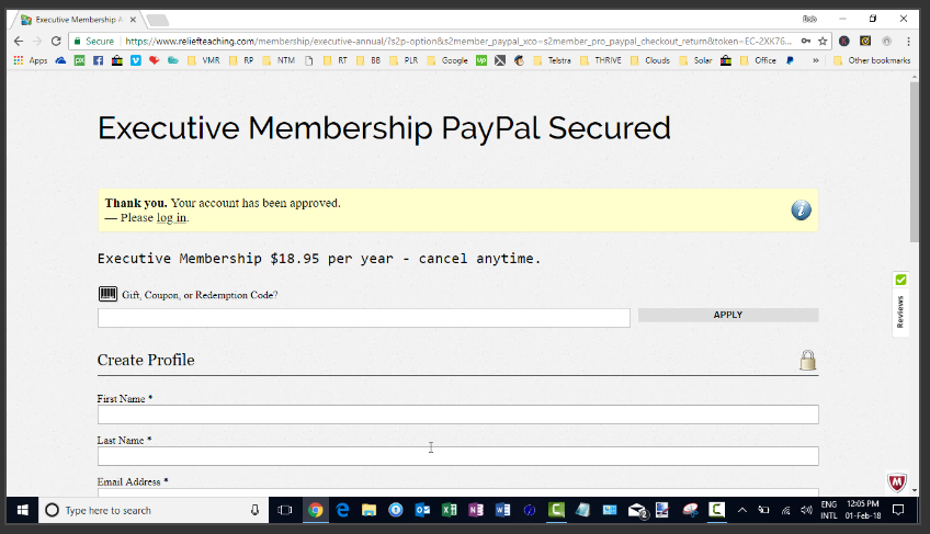 paypal return page.PNG