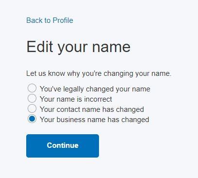 Name Change - PayPal - Google Chrome 2018-02-09 07.18.43.jpg