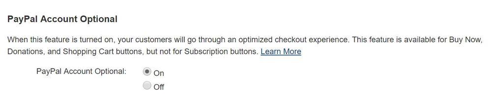 paypal-account-optional.jpg
