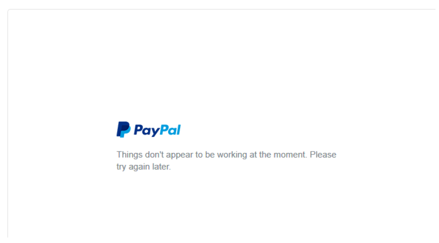 paypal-screen.png