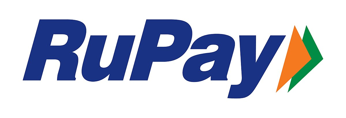 Is Rupay Card Are Also Be Able To Link To Paypel Paypal