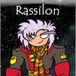 Rassilon