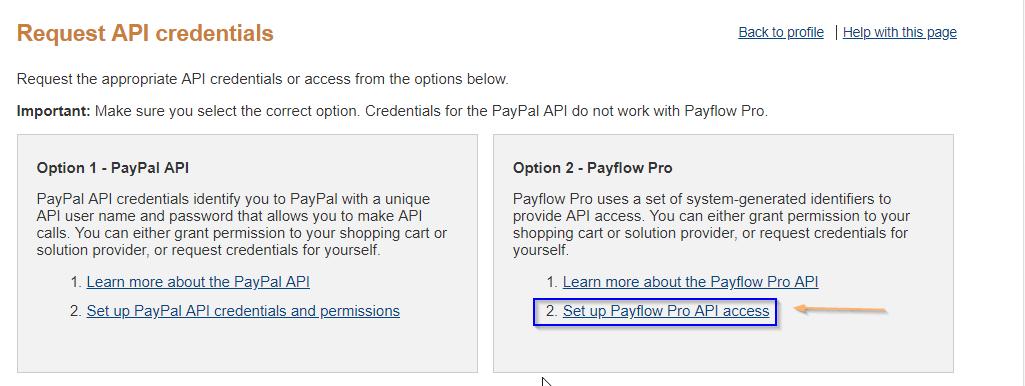 PayPal Wordpress Developer - PayPal Community