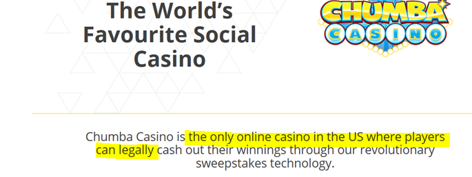 Should i respond to online casino when filing a dispute chargeback all free slots machine games