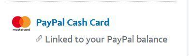 No paypal on amazon.ca