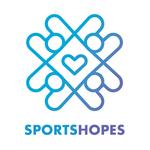 SportsHopes