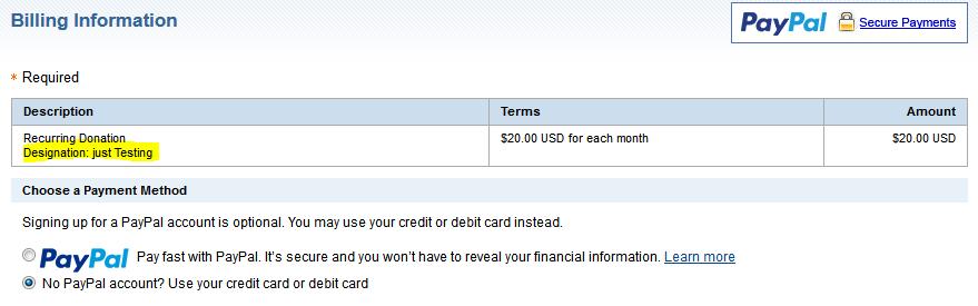 PayPal designation.PNG