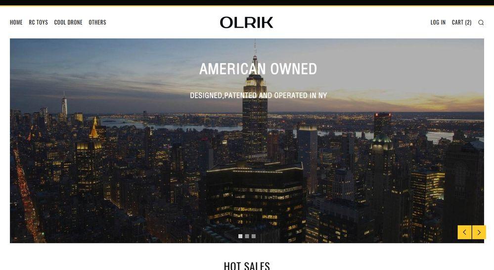 Screenshot-2018-6-11 Olrik(1).jpg