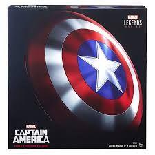 Marvel Legends Captain America Shield.jpg