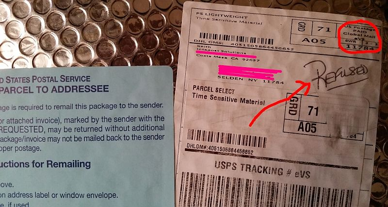 package-3.jpg