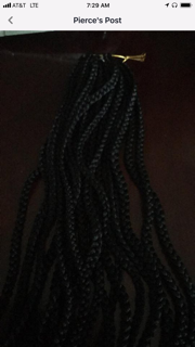 crotchet braids.png