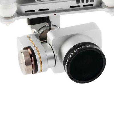 Profesional-ND-Ajustable-MCUV-CPL-Pro-Polarizador-Circular-Lente-Filtro-Polarizador-Para-DJI-Phantom-3-C.jpg_640x640_dacb0c0a-ce77-4492-b2b5-04b3991caa63_large.jpg