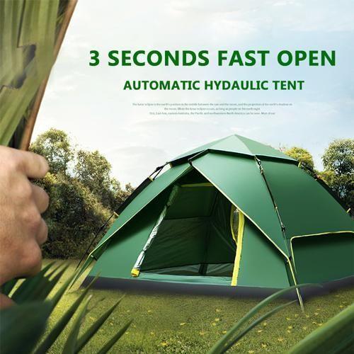 Hydraulic Tent.jpg