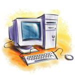 ComputerWhiz