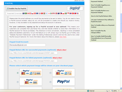 Freewebstore-org-Paypal-Integration.PNG