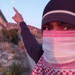 AhmedMemon1